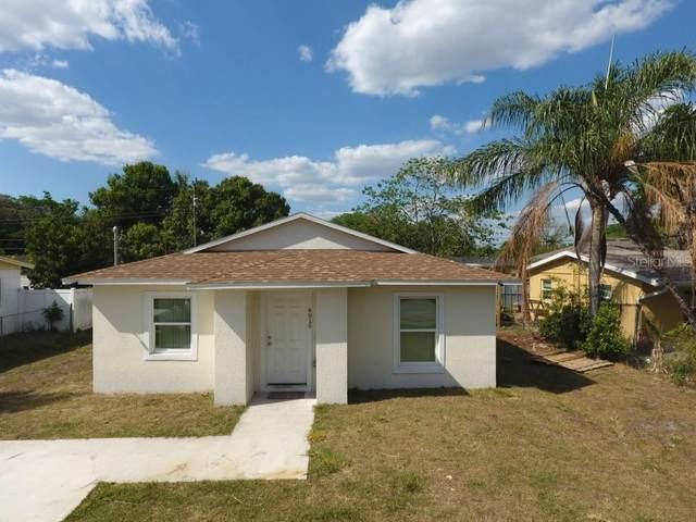 4919 Steyr Street, Orlando, FL 32819 (MLS #S5050384) :: Frankenstein Home Team