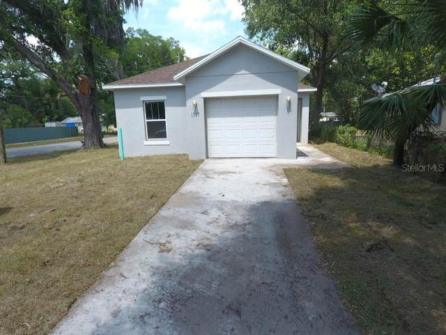 1337 40TH Street, Orlando, FL 32839 (MLS #S5050397) :: Premium Properties Real Estate Services