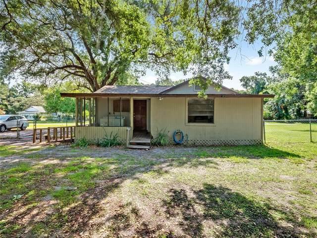 9466 4TH Avenue, Orlando, FL 32824 (MLS #S5050404) :: Florida Life Real Estate Group