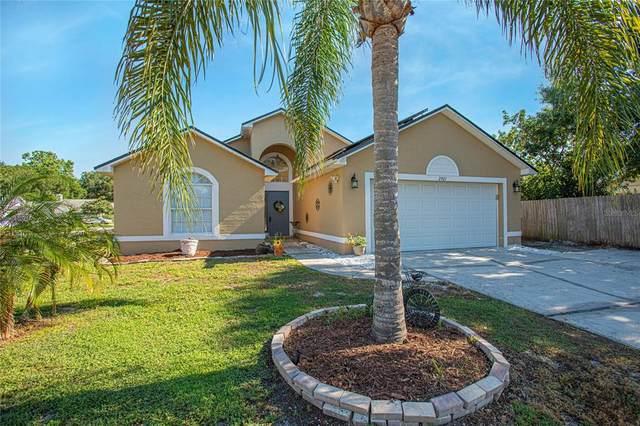 2921 Autumn Run Place, Orlando, FL 32822 (MLS #S5050408) :: Griffin Group