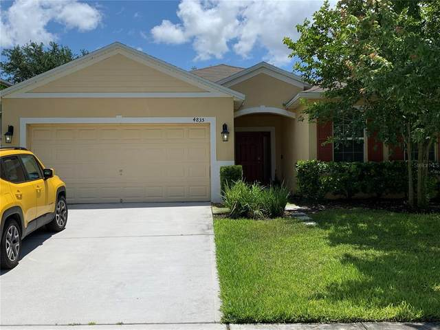 Tavares, FL 32778 :: The Lersch Group