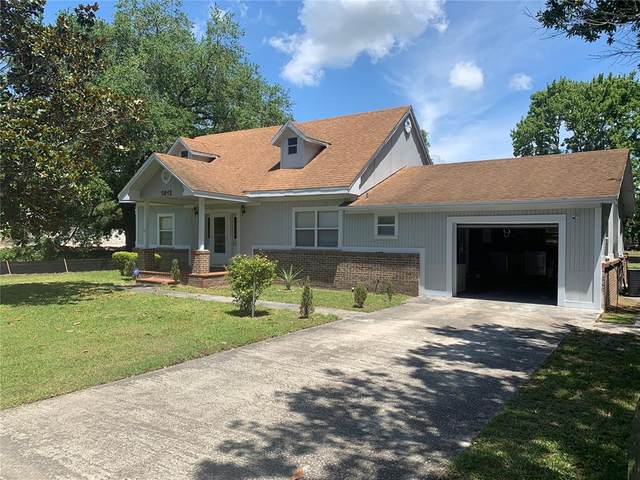 3612 5TH Street, Saint Cloud, FL 34769 (MLS #S5050420) :: Bustamante Real Estate