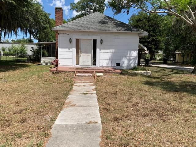 1323 Indiana Avenue, Saint Cloud, FL 34769 (MLS #S5050423) :: Bustamante Real Estate