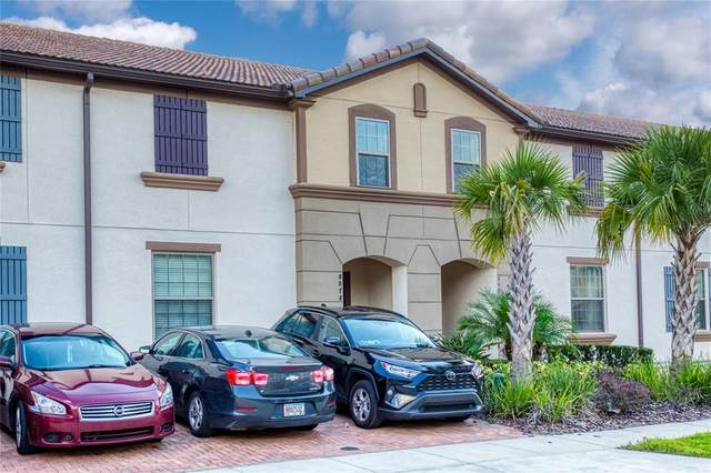 8878 Geneve Court, Kissimmee, FL 34747 (MLS #S5050430) :: Kelli and Audrey at RE/MAX Tropical Sands