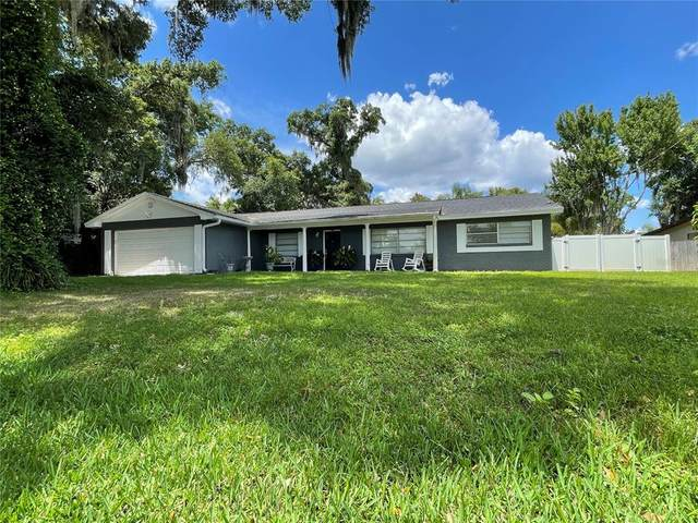 520 Hermits Trail, Altamonte Springs, FL 32701 (MLS #S5050544) :: Tuscawilla Realty, Inc
