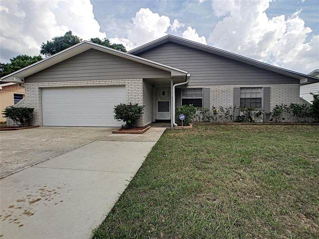 215 24TH Court SW, Winter Haven, FL 33880 (MLS #S5050562) :: Armel Real Estate