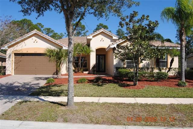 4035 Navigator Way, Kissimmee, FL 34746 (MLS #S5050605) :: Positive Edge Real Estate