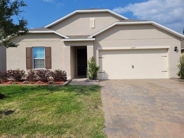3387 Landing View, Tavares, FL 32778 (MLS #S5050612) :: Pepine Realty
