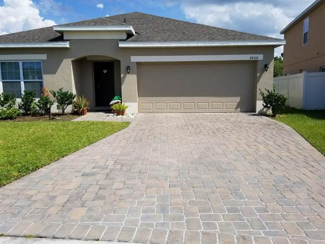 4868 Rockvale Drive, Kissimmee, FL 34758 (MLS #S5050633) :: Realty Executives in The Villages