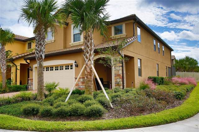 8924 Rhodes Street, Kissimmee, FL 34747 (MLS #S5050638) :: Positive Edge Real Estate