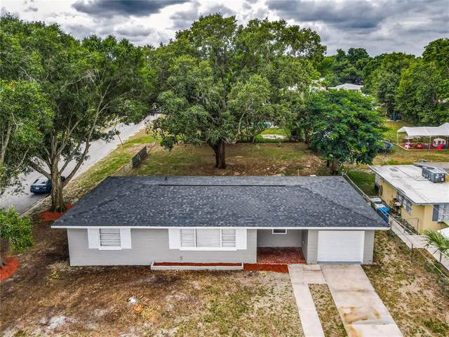 688 Avenue K SE, Winter Haven, FL 33880 (MLS #S5050644) :: Armel Real Estate