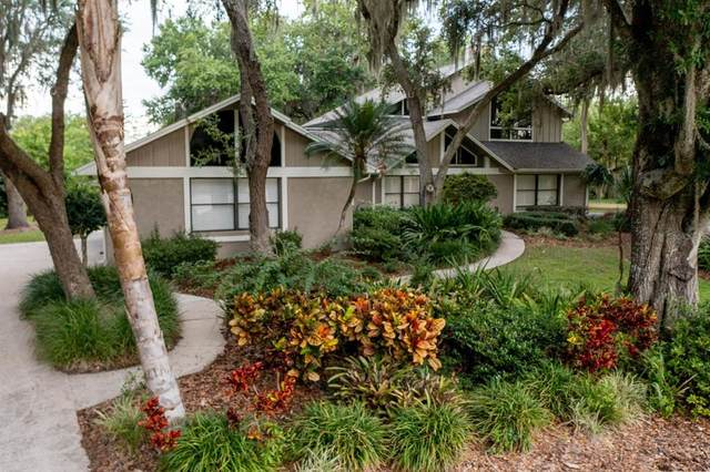 2270 Mariner Cove, Kissimmee, FL 34746 (MLS #S5050646) :: RE/MAX Premier Properties