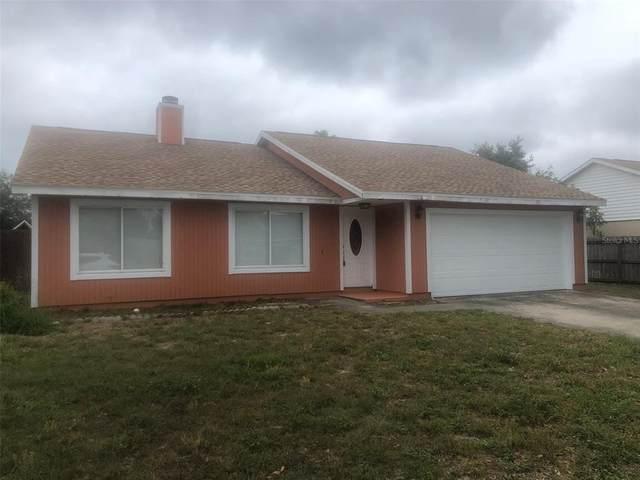 5647 Garden Grove Circle, Winter Park, FL 32792 (MLS #S5050669) :: The Lersch Group