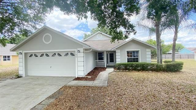 140 Cedarpark Lane, Davenport, FL 33837 (MLS #S5050686) :: Prestige Home Realty