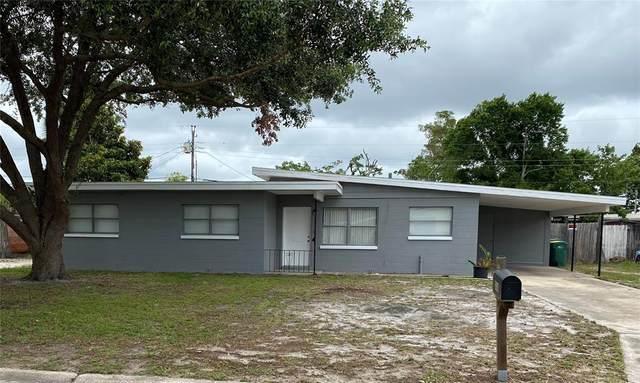 308 Prospect Avenue, Cocoa, FL 32922 (MLS #S5050694) :: Zarghami Group
