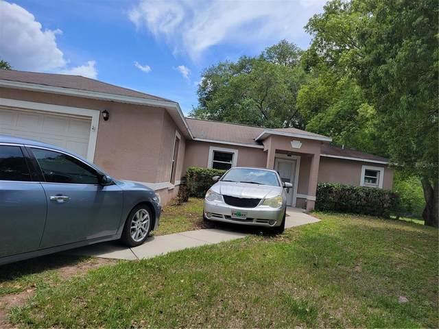 1325 17TH Street, Saint Cloud, FL 34769 (MLS #S5050700) :: RE/MAX Premier Properties