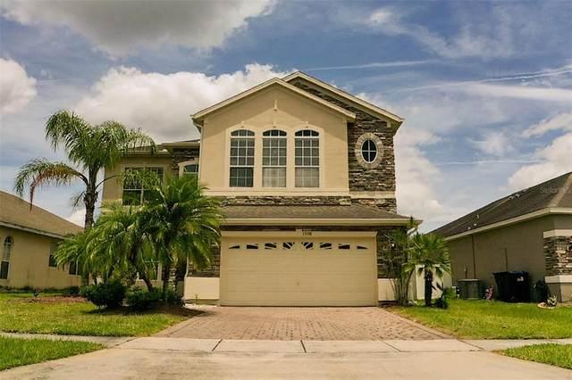 1538 Cedar Lake Drive, Orlando, FL 32824 (MLS #S5050717) :: RE/MAX Premier Properties