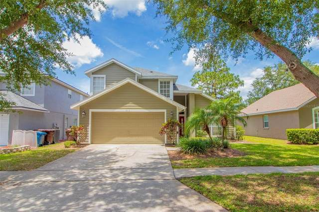 2012 Hemingway Avenue, Haines City, FL 33844 (MLS #S5050736) :: Delgado Home Team at Keller Williams