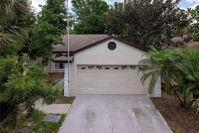 12661 Majorama Drive, Orlando, FL 32837 (MLS #S5050742) :: RE/MAX Premier Properties