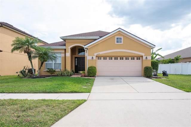 12232 Accipiter, Orlando, FL 32837 (MLS #S5050768) :: RE/MAX Premier Properties