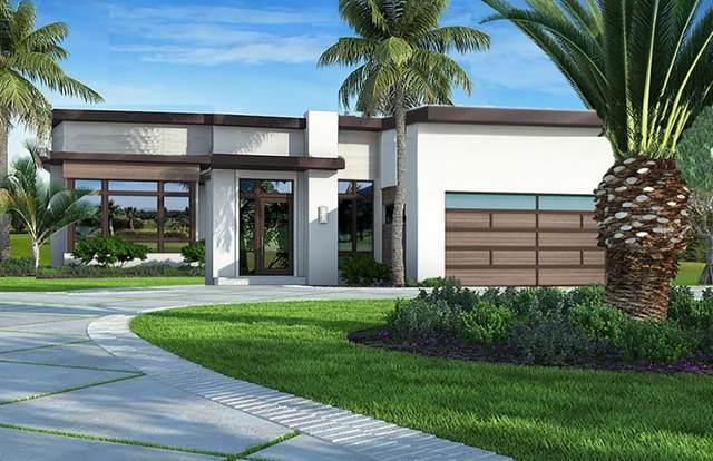 3120 Bancroft Boulevard, Orlando, FL 32833 (MLS #S5050770) :: The Hustle and Heart Group