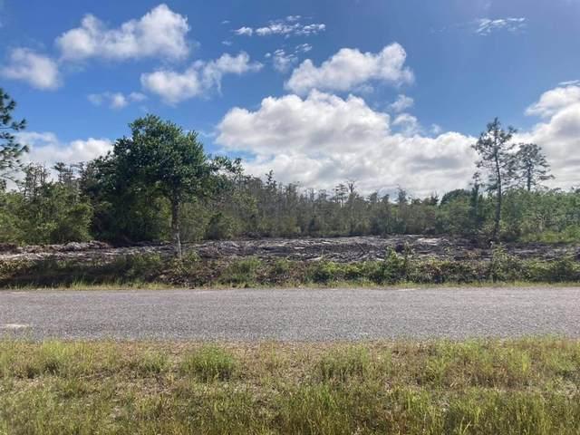 Jupiter Drive, Saint Cloud, FL 34773 (MLS #S5050815) :: RE/MAX Premier Properties