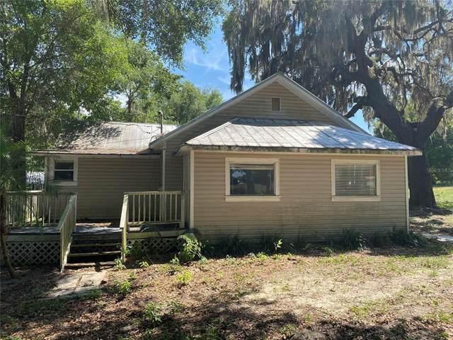 18742 Rea Way, Altoona, FL 32702 (MLS #S5051165) :: RE/MAX Local Expert
