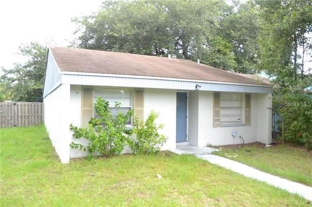 2554 Clairmont Ave, Sanford, FL 32773 (MLS #S5051273) :: Alpha Equity Team