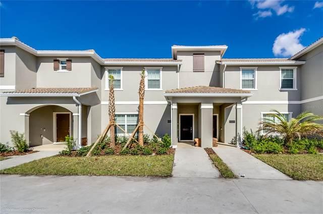 4832 Romeo Circle, Kissimmee, FL 34746 (MLS #S5051315) :: CENTURY 21 OneBlue