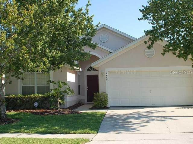 4449 Great Harbor Lane, Kissimmee, FL 34746 (MLS #S5051319) :: Armel Real Estate