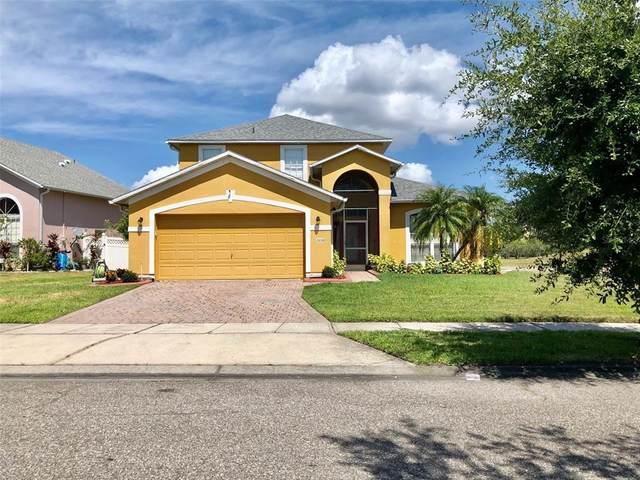 2650 Patrician Circle, Kissimmee, FL 34746 (MLS #S5051357) :: BuySellLiveFlorida.com