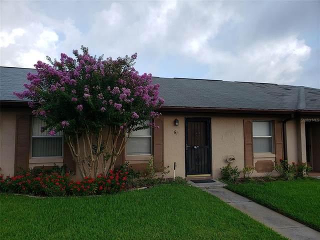 61 Las Brisas Court, Kissimmee, FL 34743 (MLS #S5051416) :: RE/MAX Local Expert