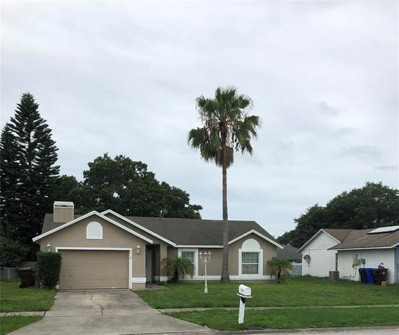 Kissimmee, FL 34744 :: Griffin Group