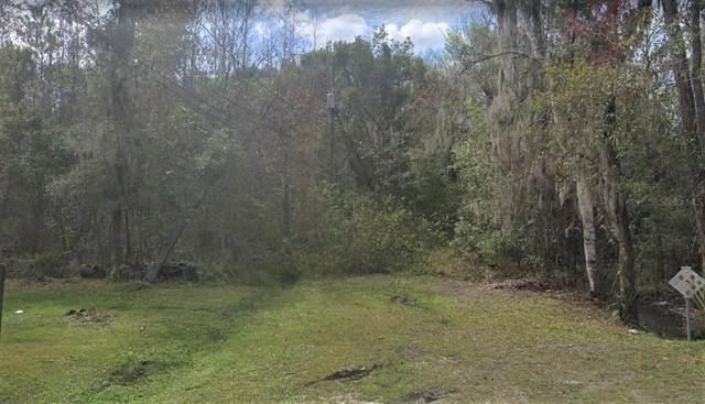 150 Big Apple Rd, EAST PALATKA, FL 32131 (MLS #S5051478) :: Pristine Properties