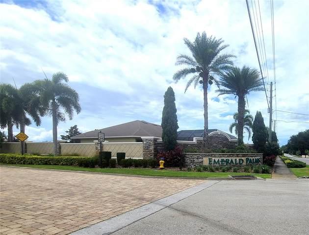Winter Haven, FL 33884 :: Everlane Realty