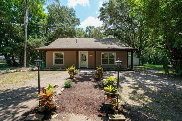 4870 Sunset Road, Saint Cloud, FL 34771 (MLS #S5051536) :: Godwin Realty Group