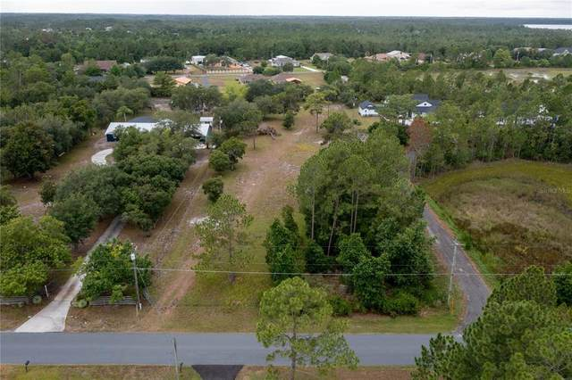 Eldorado Court, Saint Cloud, FL 34771 (MLS #S5051537) :: Everlane Realty