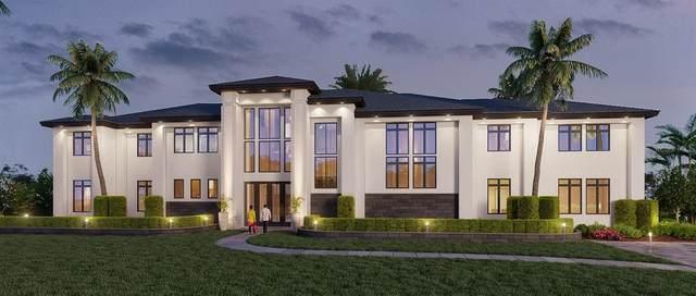 1141 Grand Traverse Parkway, Reunion, FL 34747 (MLS #S5051560) :: Armel Real Estate