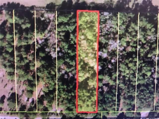Osceola Polk Line Road, Davenport, FL 33896 (MLS #S5051645) :: Armel Real Estate