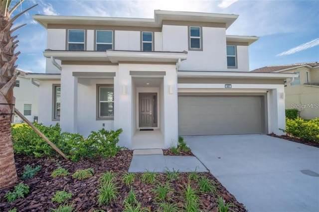 467 Marcello Boulevard, Kissimmee, FL 34746 (MLS #S5051715) :: Frankenstein Home Team