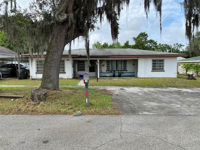 316 E Walnut Street, Avon Park, FL 33825 (MLS #S5051738) :: Vacasa Real Estate