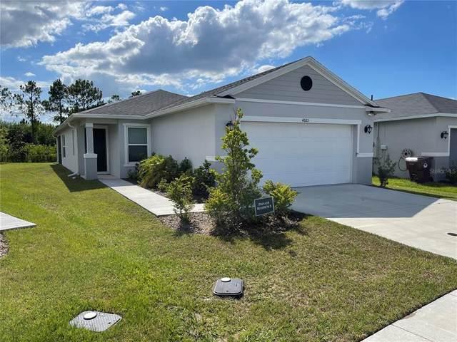 4685 Glencrest Loop, Saint Cloud, FL 34772 (MLS #S5051837) :: CENTURY 21 OneBlue