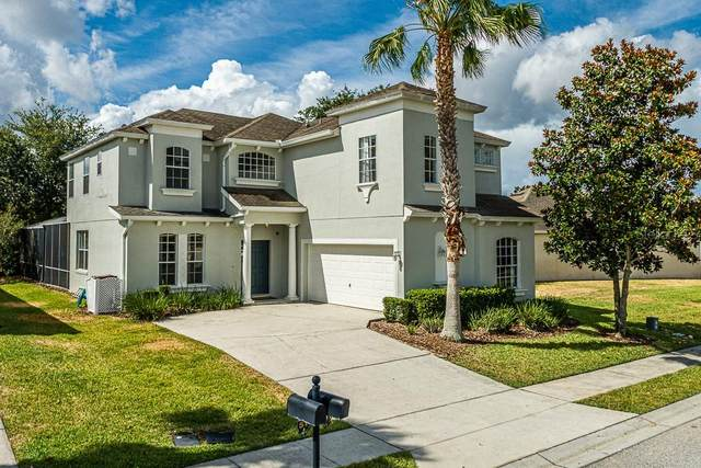 512 Pineloch Drive, Haines City, FL 33844 (MLS #S5051853) :: The Robertson Real Estate Group