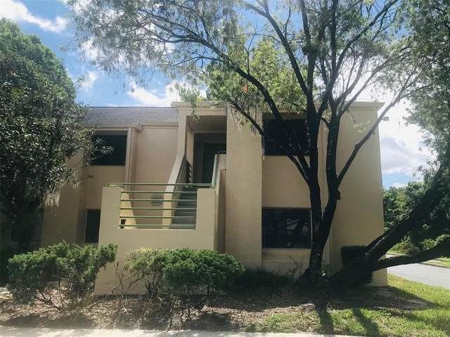 4440 S Lake Orlando Parkway #4, Orlando, FL 32808 (MLS #S5051891) :: Florida Life Real Estate Group