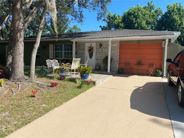 9735 Winder Trail, Orlando, FL 32817 (MLS #S5051892) :: BuySellLiveFlorida.com