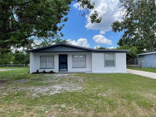 7612 Pomelo Drive, Orlando, FL 32819 (MLS #S5051898) :: Cartwright Realty