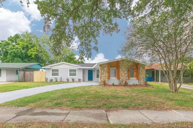 2126 Ravenall Avenue, Orlando, FL 32811 (MLS #S5051902) :: Dalton Wade Real Estate Group