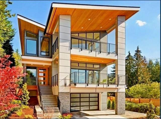 12023 Sandy Shores Drive, Windermere, FL 34786 (MLS #S5051921) :: Stellar Home Sales