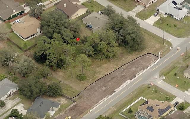 Glade Court, Kissimmee, FL 34758 (MLS #S5051931) :: Expert Advisors Group