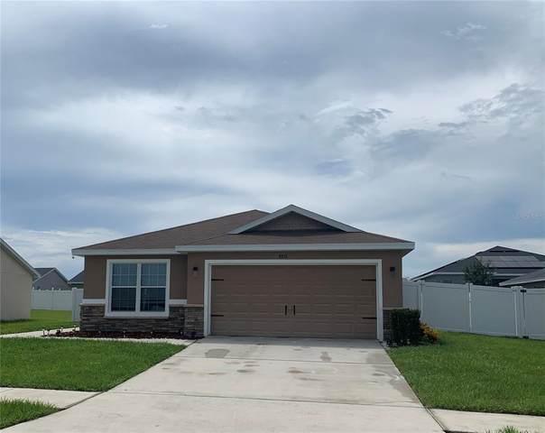 550 Greenshank Drive, Haines City, FL 33844 (MLS #S5051935) :: Zarghami Group